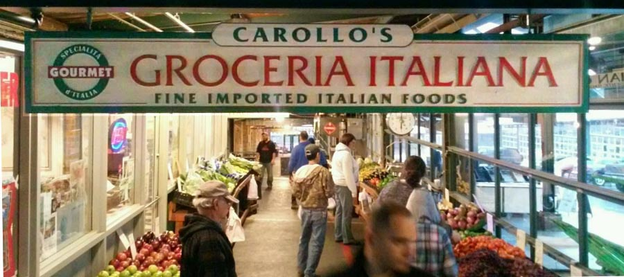 groceria italiana 3