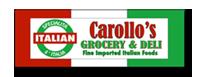 Carollo's Italian Grocery Kansas City